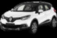 Renault_Capture SUV.png
