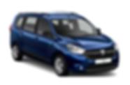 Dacia-Lodgy.png