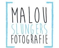 malou%20slungers%20fotografie_edited