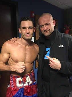 Chris Algieri and Keith.jpg