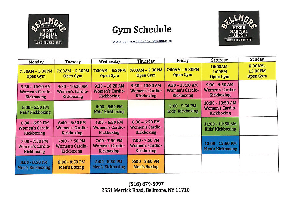 gym schedule even.jpg