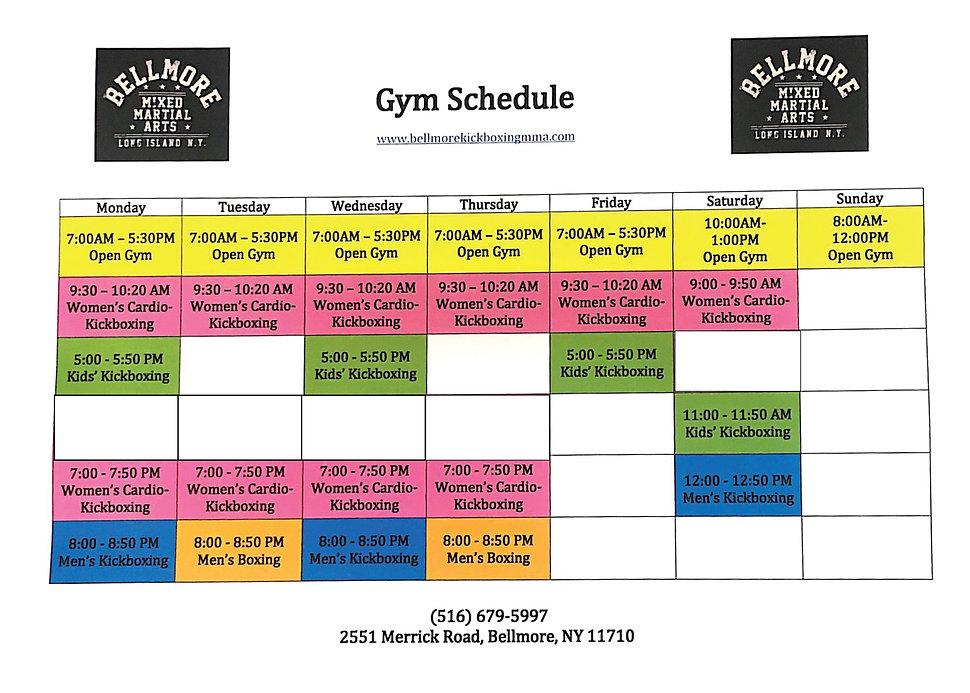Bellmore Gym Schedule 2021.jpg
