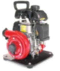 pompa tohatsu P82, pompa WTX30, engine sprayer tafco TF900, pompa koehler 38 HP, Tohatsu V80, Tohatsu V20