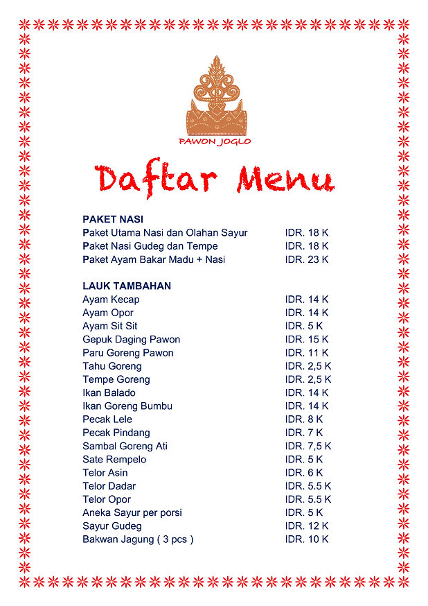Menu Joglit Siang copy 2.jpg