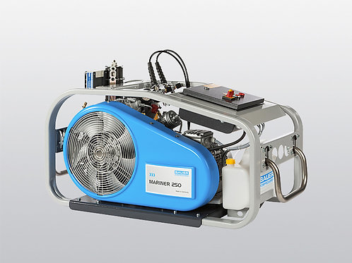 Compressor Mariner