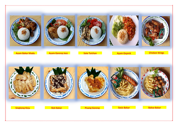 menu plakared joglit copy.png