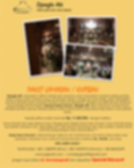 Lamaran flyer - Jan 2020 copy.png