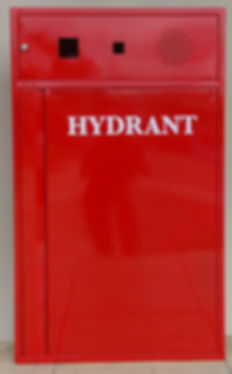 hydrat type A, hydrant box type B, hydrant box murah, hydrant indoor