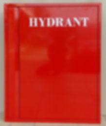 hydrat type A, hydrant box type A1, hydrant box murah