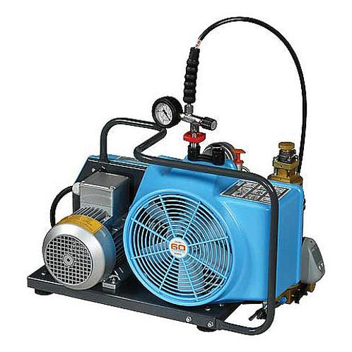 Compressor Junior 100 B