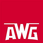 AWG fire equipment