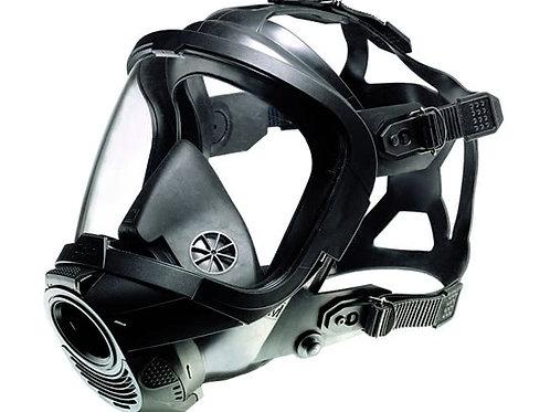 Draeger FPS 7000 Masker