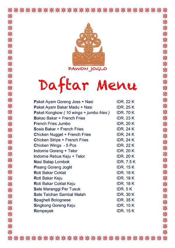 daftar menu makanan copy.jpg