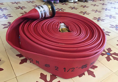 Selang pemadam kebakaran, selang pemadam api, selang pemadam, selang hydrant, selang hydrant import, selang kanvas, selang ozeki, selang jetstar, hydrant pillar, selang osw, selang karet, syntex unidur, syntex 500