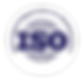 ISO_logo-02.png
