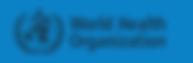 BAcC-widgets-who.png
