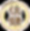 信健中醫診所_logo_v2.png