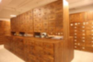 CMSC_pharmacy.jpeg
