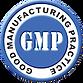 GMP_logo-01.png