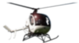 PH-RYF | RYFAS HELICOPTERS