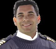Nick van der Meer-Piloot