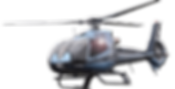 heli copy-1.png