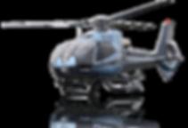 PH-RIS | 6 PASSAGIERS | AMSTERDAM | HILVERSUM| LELYSTAD|