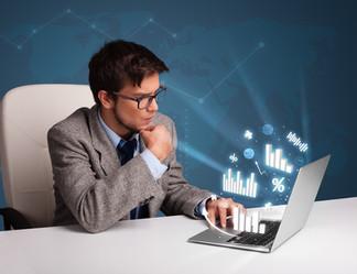 Il Web content Manager: cosa fa, dove lavora