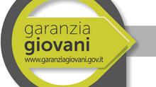 Garanzia Giovani: sono oltre 351mila i giovani che hanno ricevuto 1 proposta