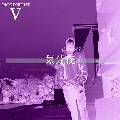 MOODNIGHT_V.jpg