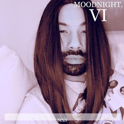 moodnight_vi.jpg