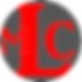 logo1.jpg.png
