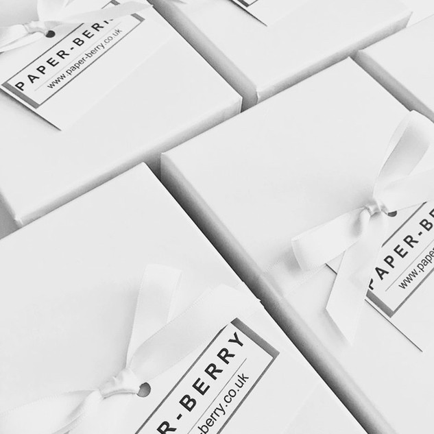 Paper-Berry (4).jpg