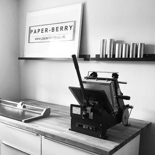 Paper-Berry (1).jpg