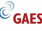 gaes_logo.jpg