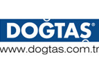 dogtas_mobilya_logo.jpg
