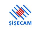 Sisecam_logo.jpg