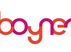 boyner_logo.jpg
