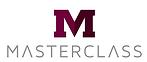 MasterClassLogo.png