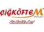 cigkoftem_logo.jpg