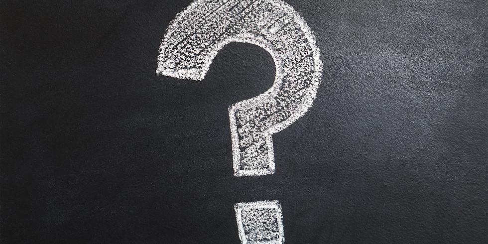 Yöneticiler İçin Güçlü Soru Sorma ve Cevaplama Yöntemleri