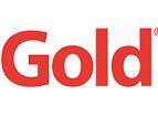 gold_bilgisayar_logo.jpg
