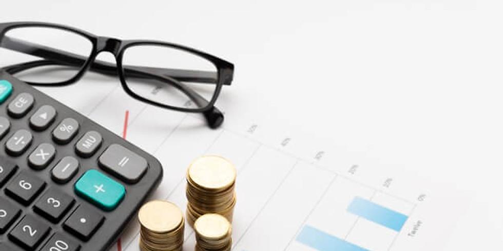 Müşteri İstihbaratı - Tahsilat ve Risk Yönetimi