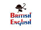 british_english_logo.jpg