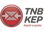 TNB_KEP_logo.jpeg