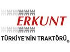 erkunt_logo.jpg