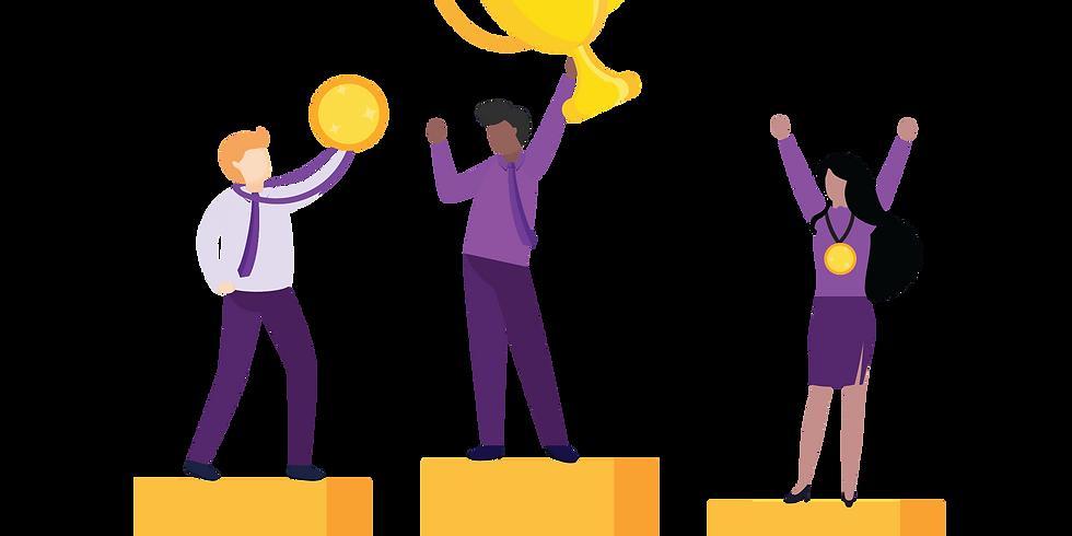 Çalışan Takdir ve Ödüllendirme