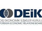 deik_logo.jpg