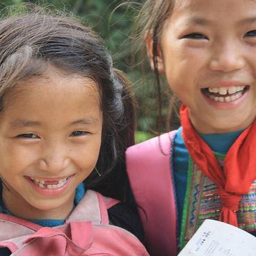 reis door Guizhou september 2010 374.jpg