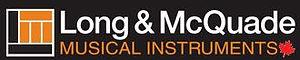 long and mc logo.jpg
